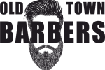Old Town Barbers